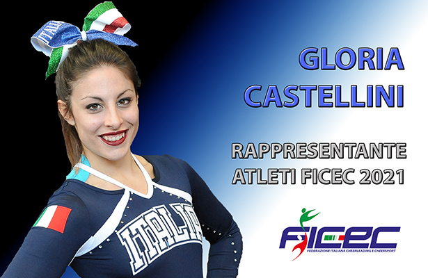 CASTELLINI RAPP website
