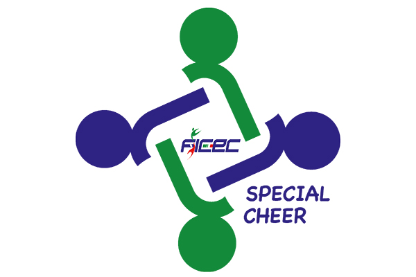 Special Cheer 2020 final website